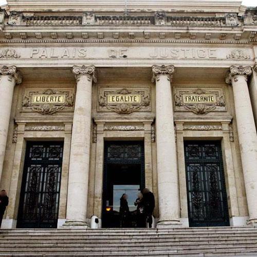 avocat accident de la route Var Toulon – Maître Bernardini
