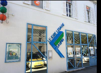 Contactez MMA La Roche-sur-Yon pour la souscription de votre assurance