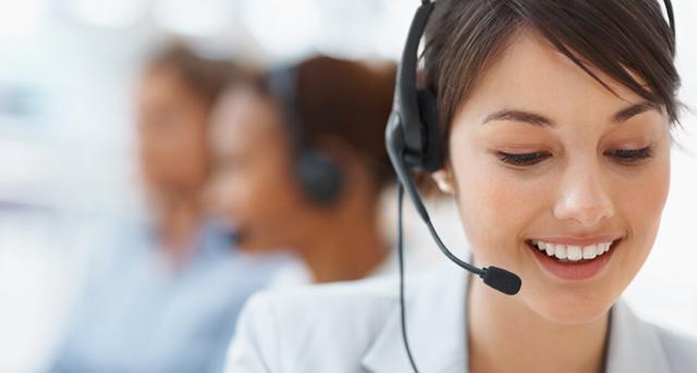 La hotline est notamment disponible pour les clients TMS