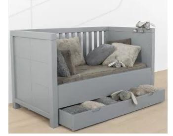 Lit pour b b comment choisir le bon mod le crea - Comment choisir un bon lit ...