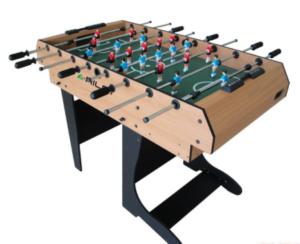 Table de jeux